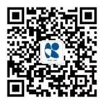 微信图片_20200727162642.jpg