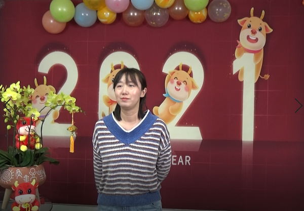 1612340961(1).png